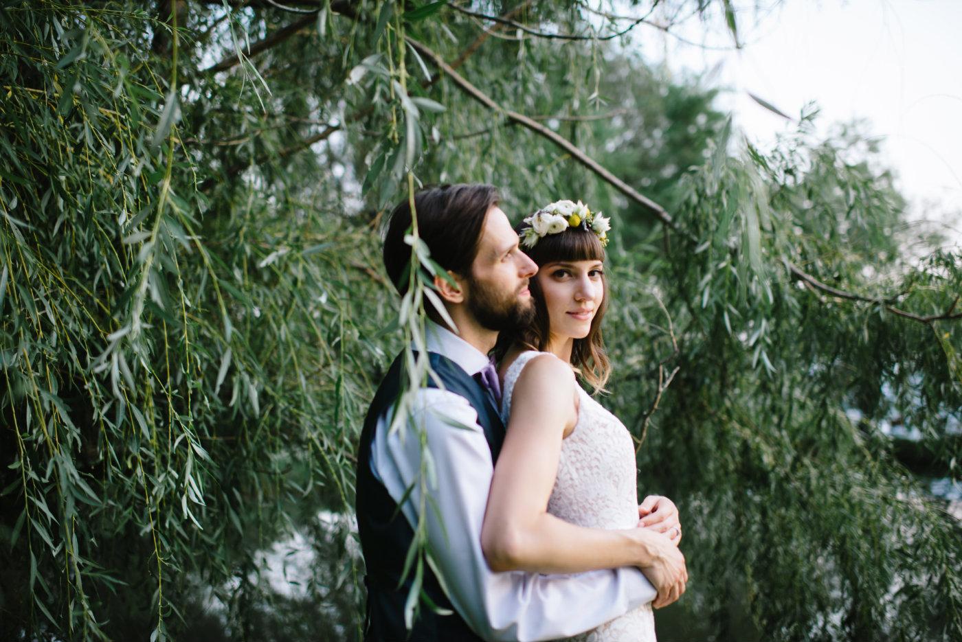 c_e_wedding108300