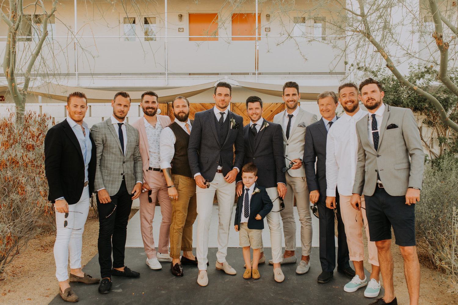 Brianna Broyles_Palm Springs Wedding Photographer_Ace Hotel Wedding_Ace Hotel Palm Springs-13