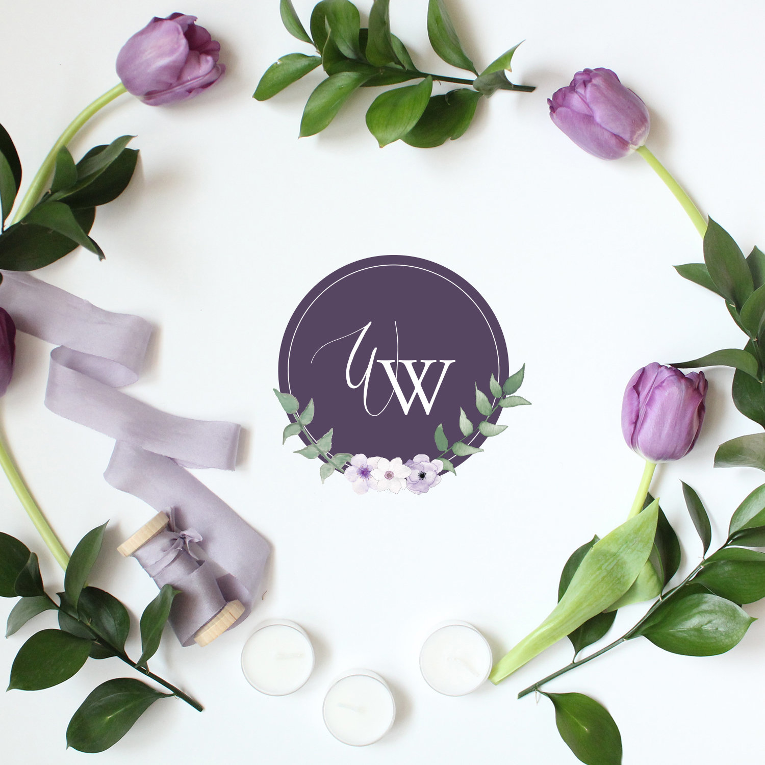whimsy-insta-monogram