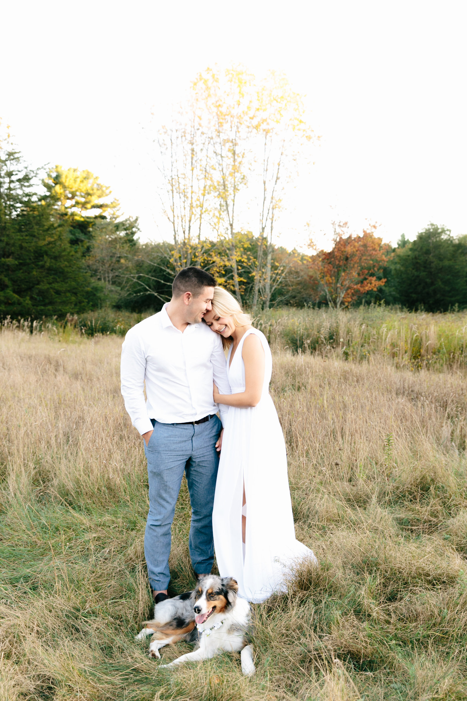 birchwold-farm-engagement-photography-wrentham-massachusetts1083