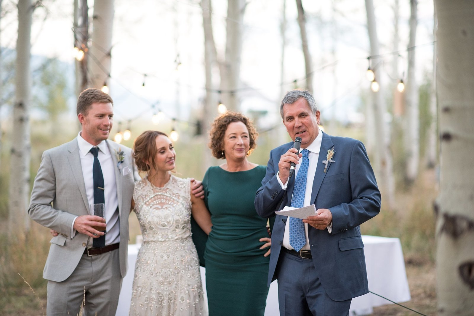 Elizabeth Ann Photography, Denver Wedding Photographer, Fine Art Wedding_2085