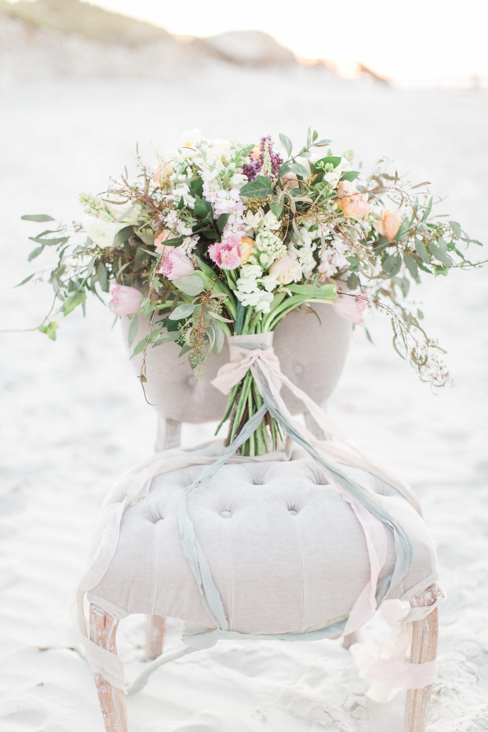 The Ultimate Wedding Planning Checklist | The HendricksThe Hendricks