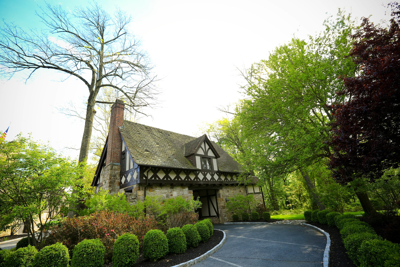 stokesay-castle-wedding-photos-10