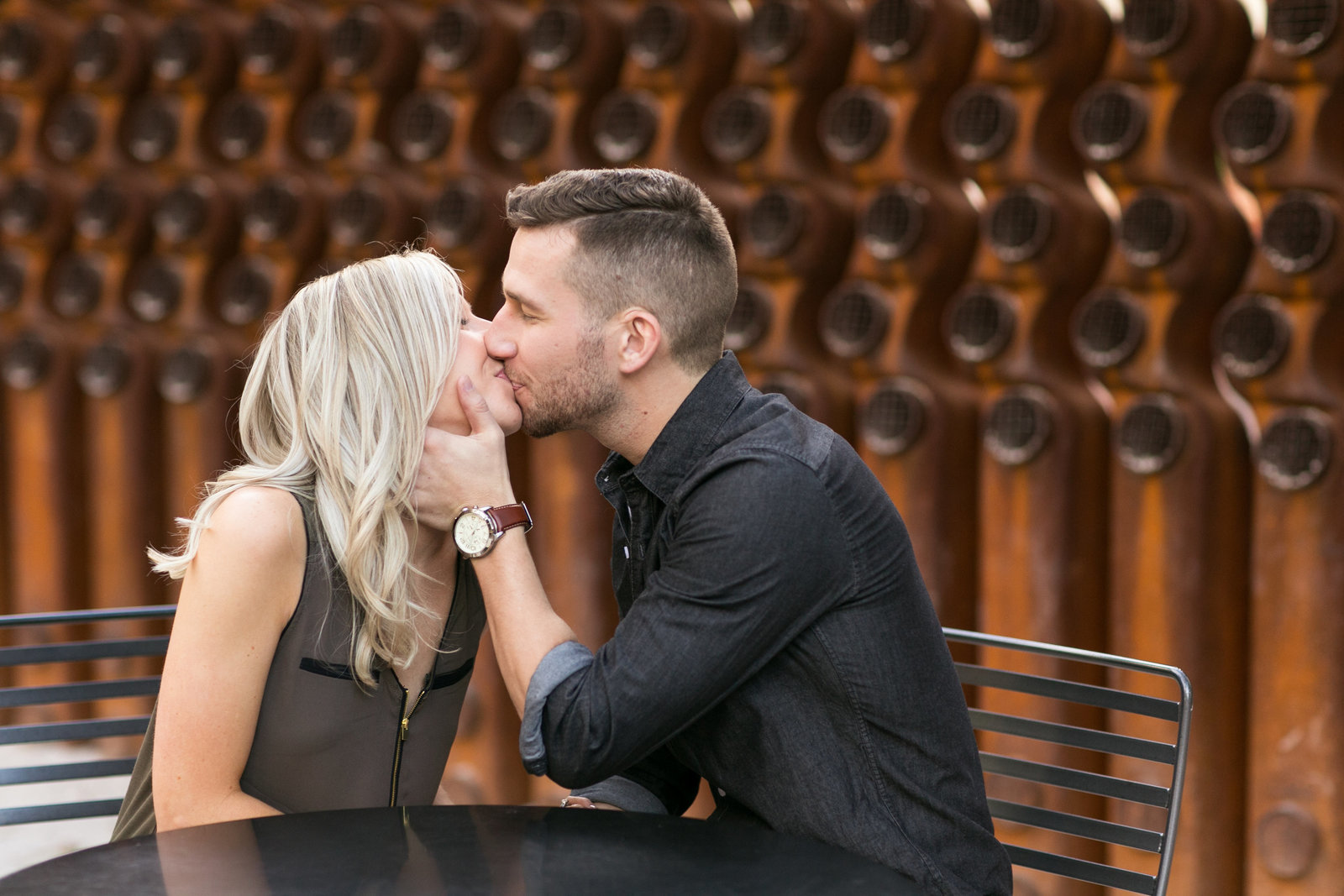 pearl-brewery-san-antonio-texas-engagement-session-river-walk-photo-111