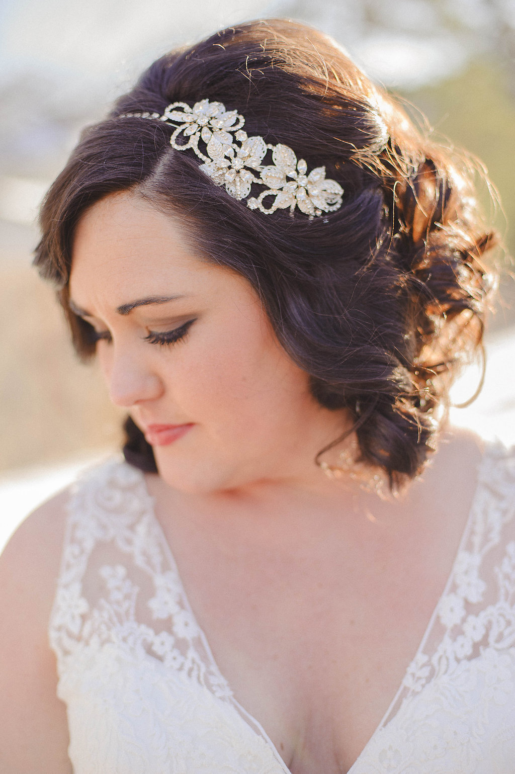 Penny_Wedding_Bride-0222