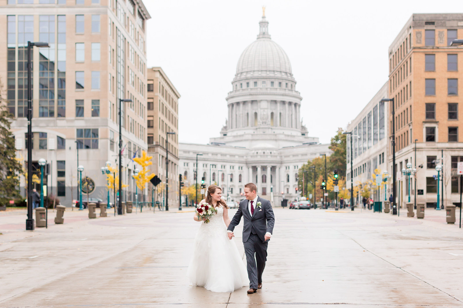 Maison Meredith Photography Wisconsin Wedding Photographer 035