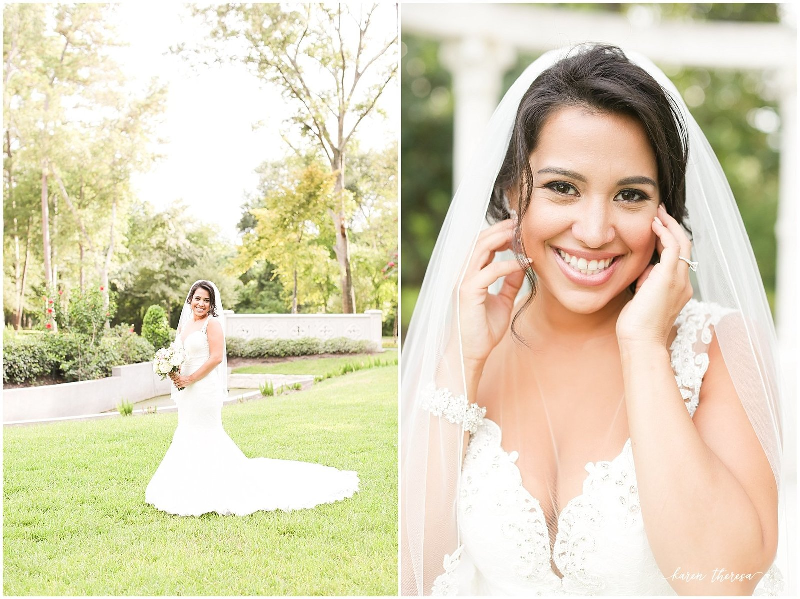 Chateau Cocomar-beautiful bridal photography-karen theresa photography_0752