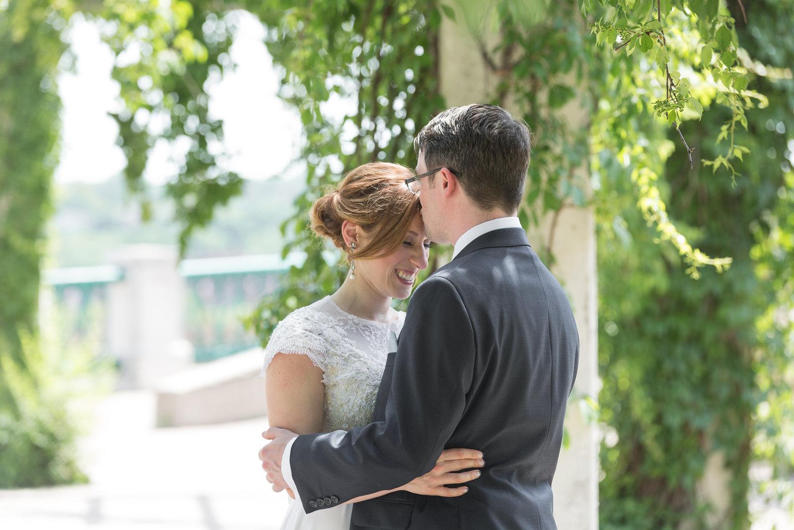 AE3L9985Angela-Elisabeth-Portraits-Wedding-