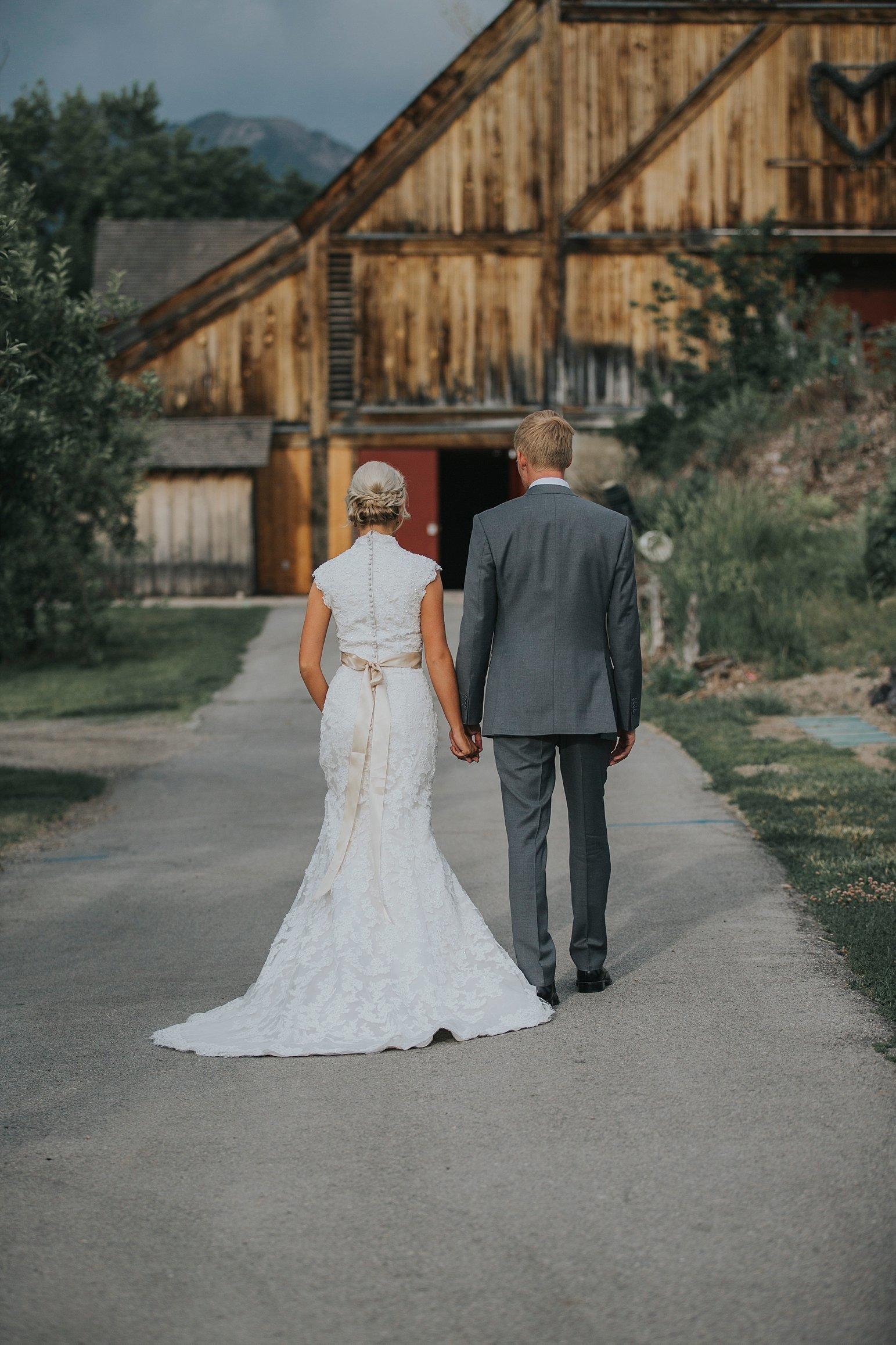 Salt Lake City Utah Wedding Portrait Photographer Wish Photography_0701