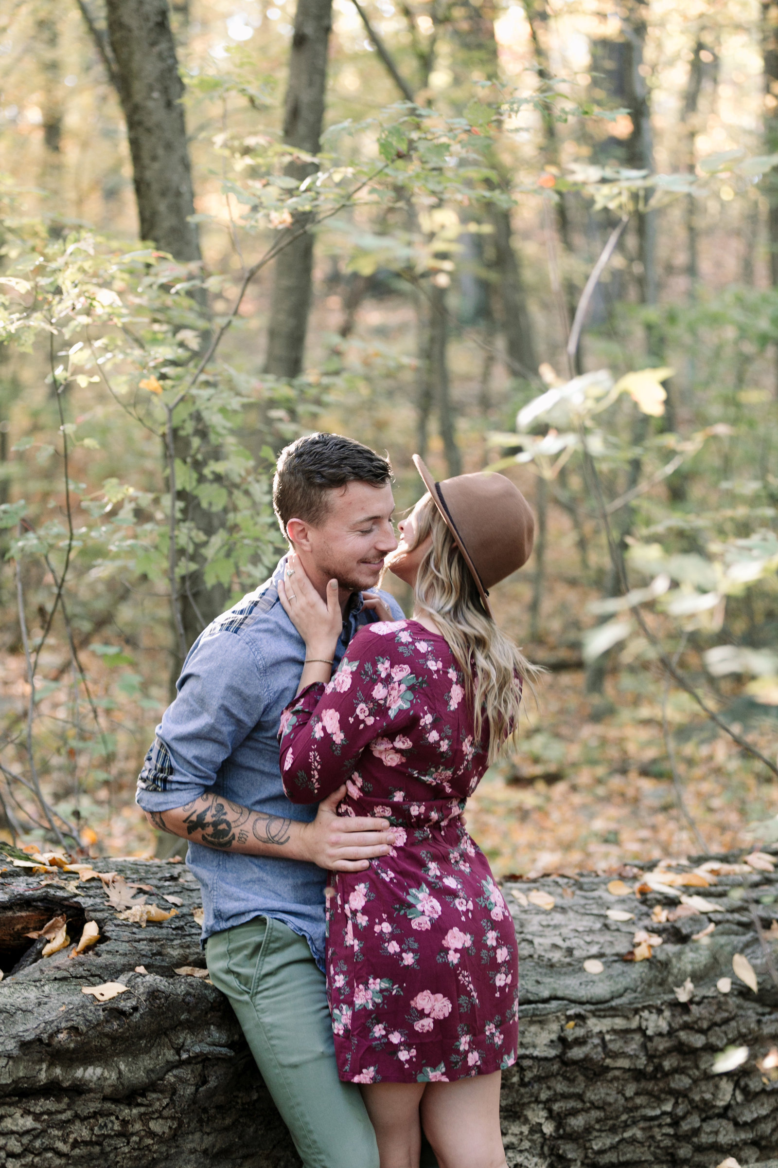 lincoln-woods-engagement-photography-rhodeisland0180
