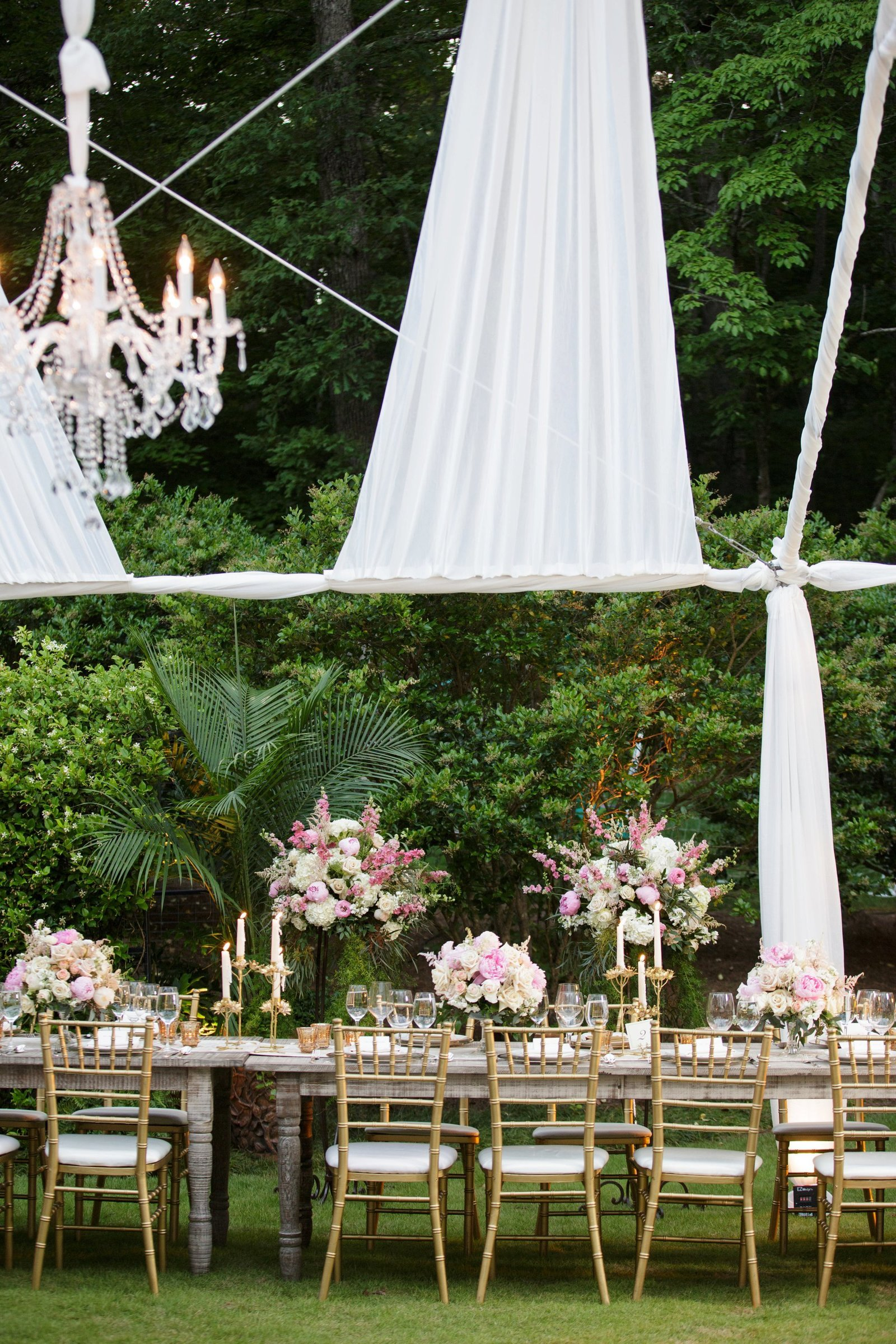 wedding-reception-tent-rentals-atlanta