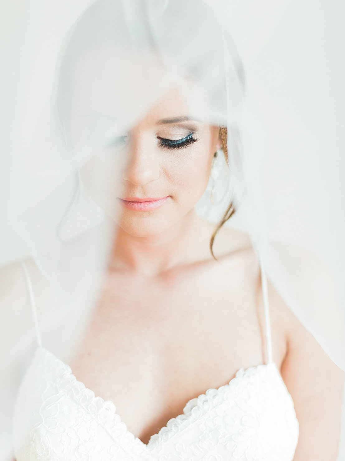 701 whaley bridal portraits4