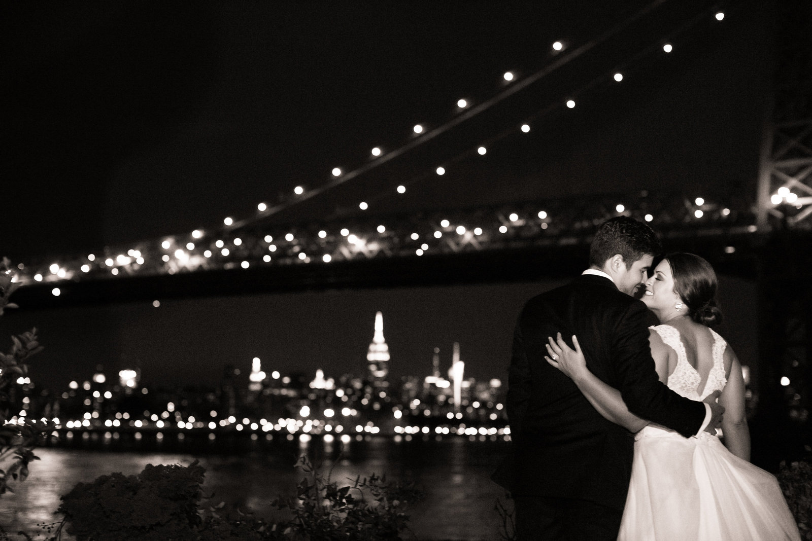 Wedding Photos- NYC Wedding Photographer-210