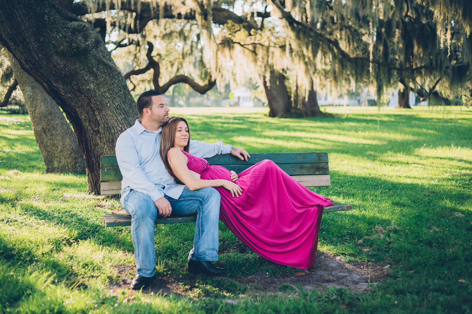 Erika&Scott.Maternity.9.5.15 (60 of 159)