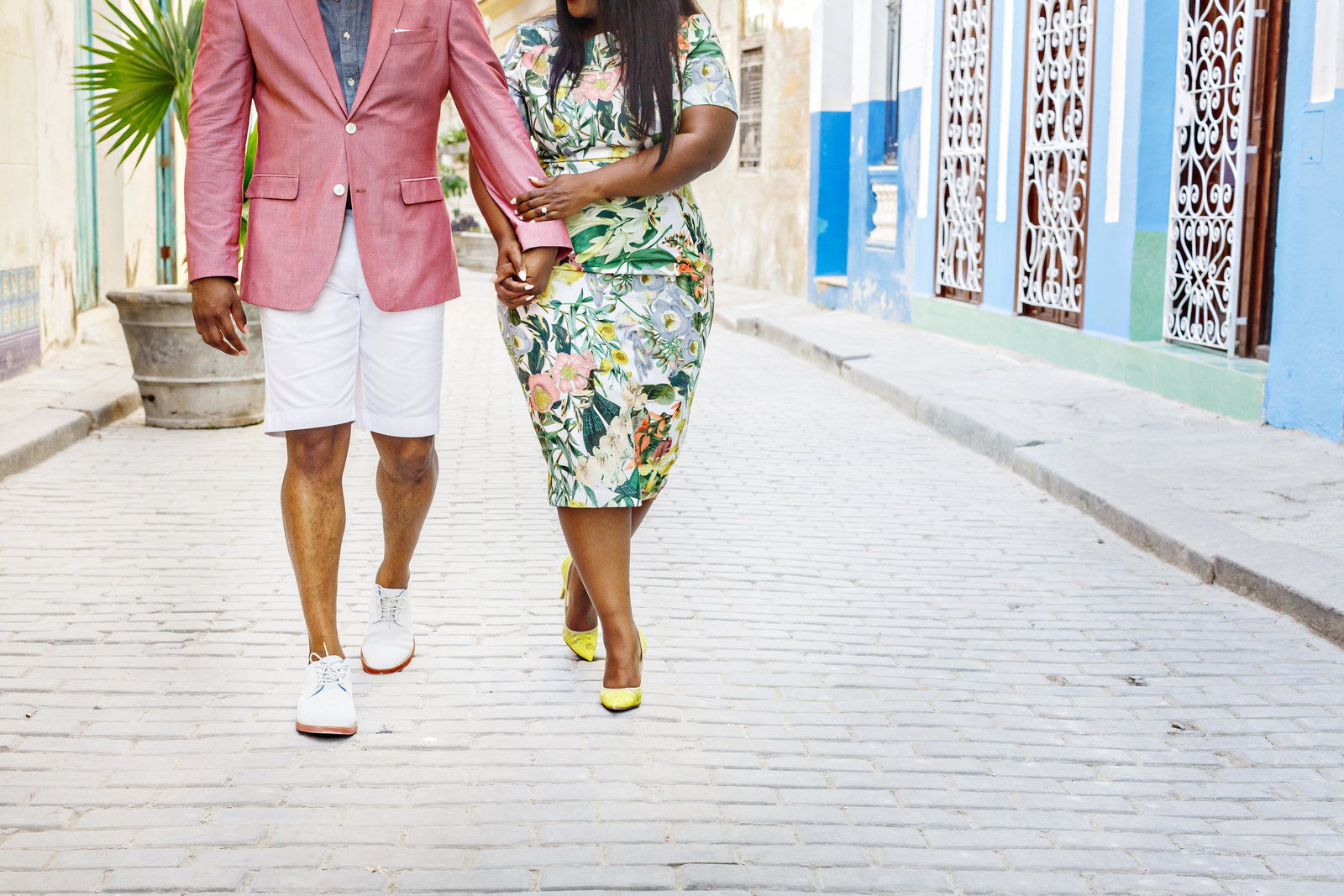 AmyAnaiz_Makini_Regal_Destination_Engagement_Havana_Cuba_002