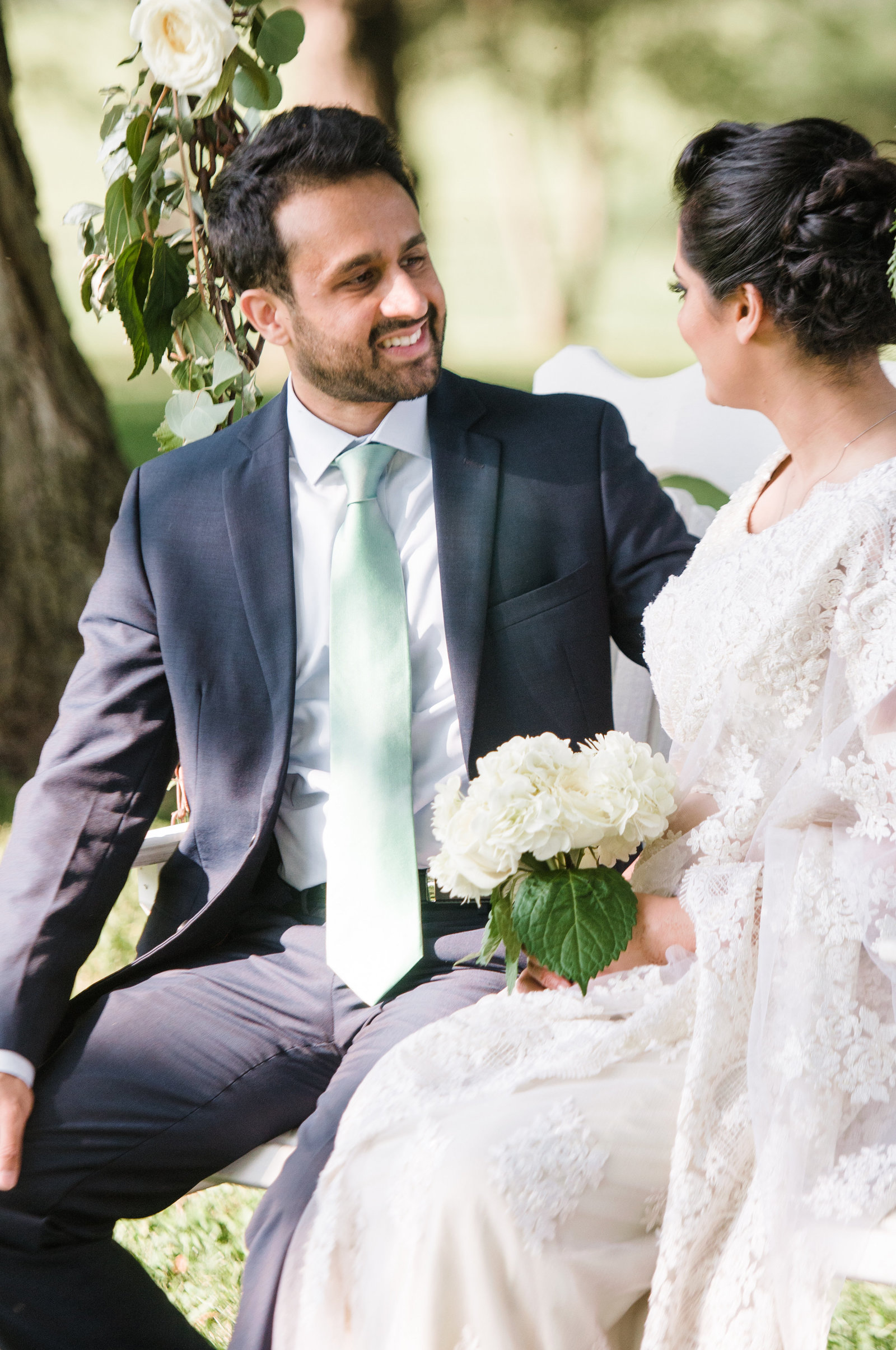 Minhas-Sohail Wedding by The Hill Studios-114