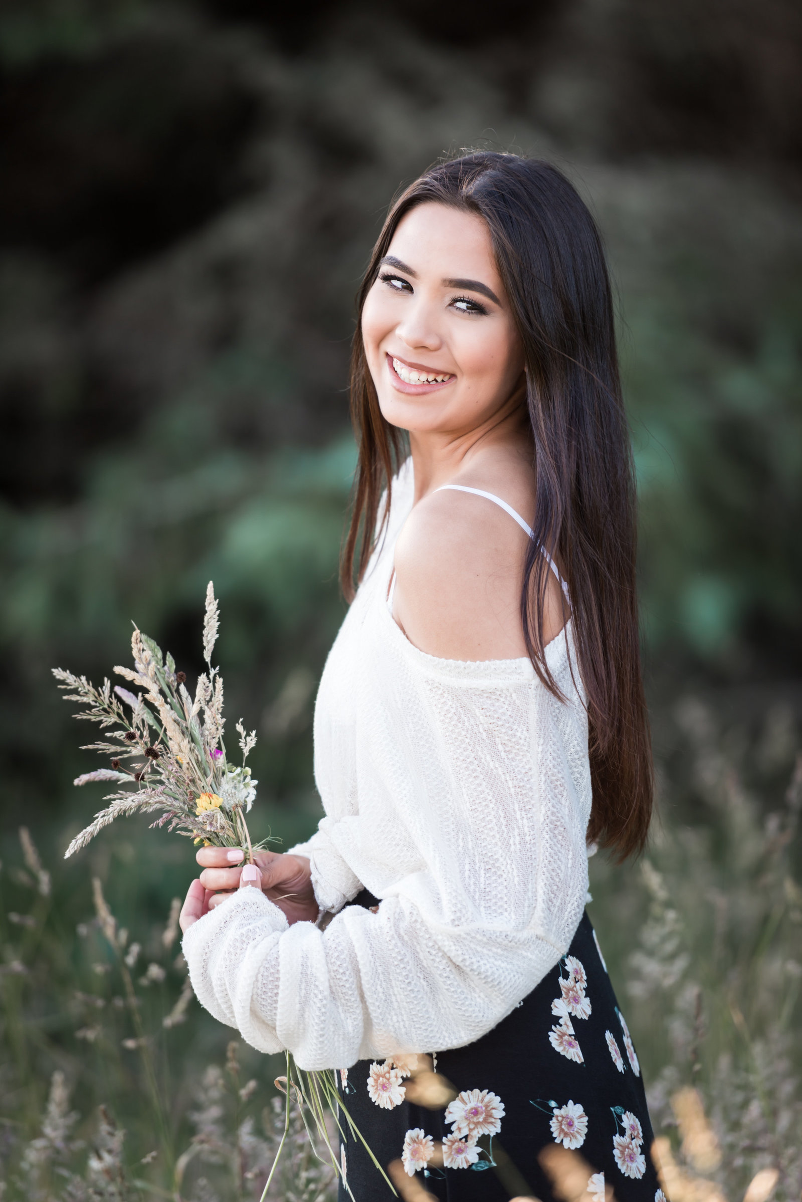 tara-brown-photography-senior-photos_Cannon-Beach-Stefani_061616_33-Edit