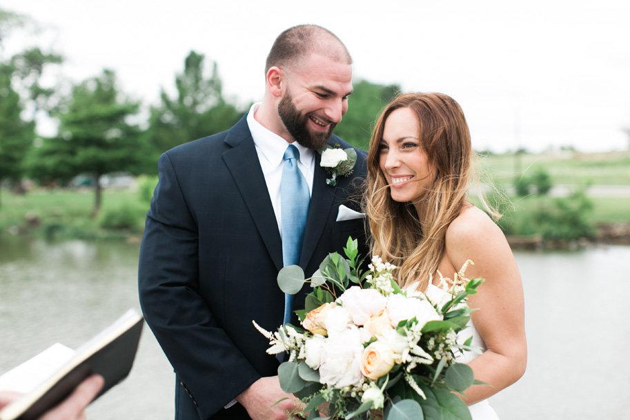 weddings-jwp2016-00