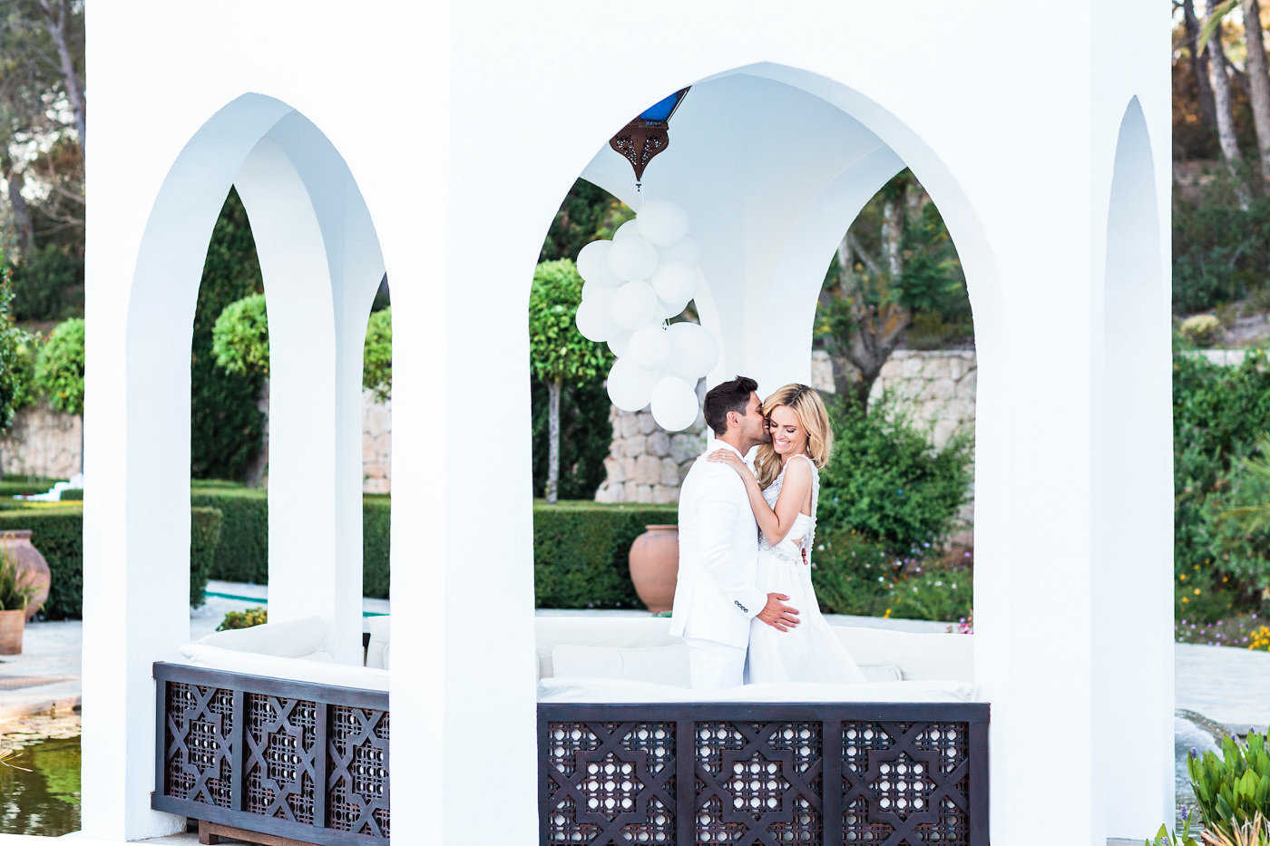 Christina_Eduard_Photography_Ibiza_Hochzeit_014