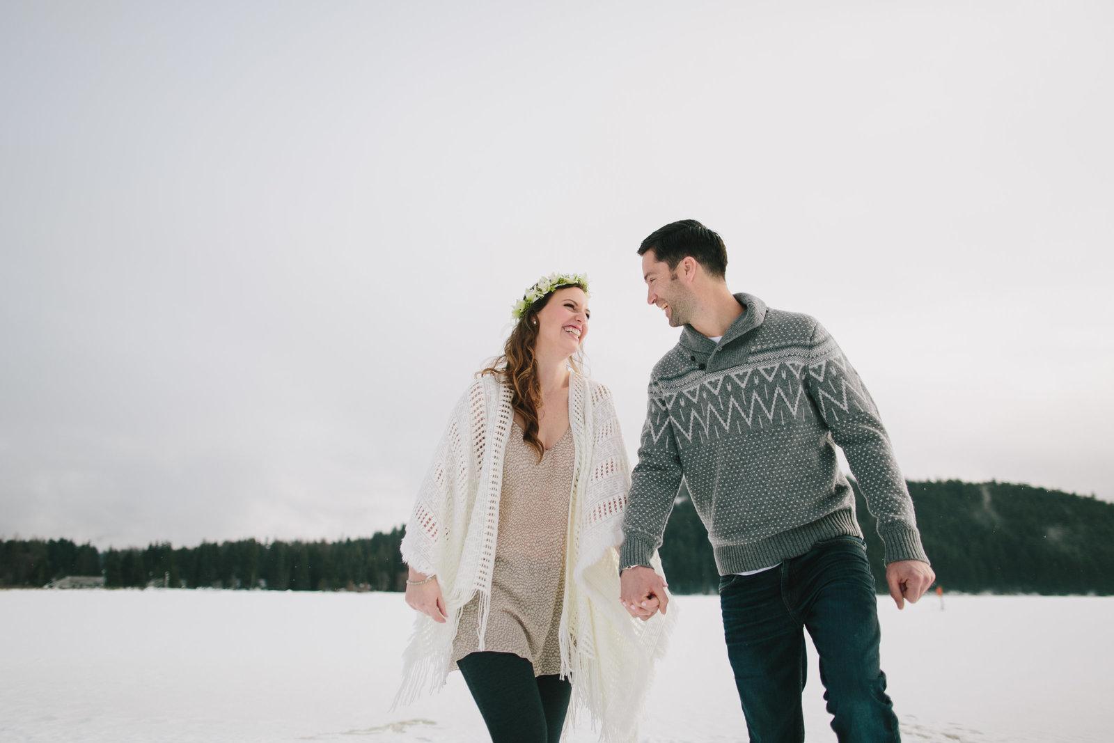 Engagement Portfolio 22