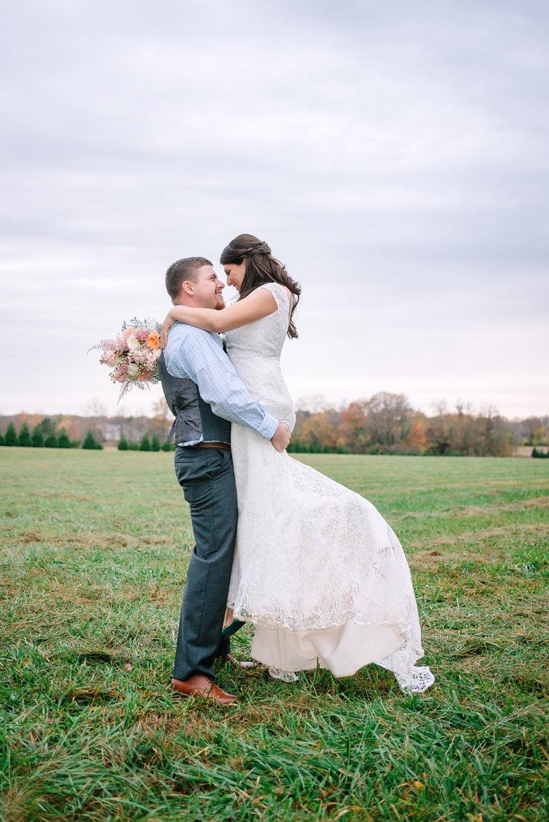 eastern_shore_md_rustic_wedding17