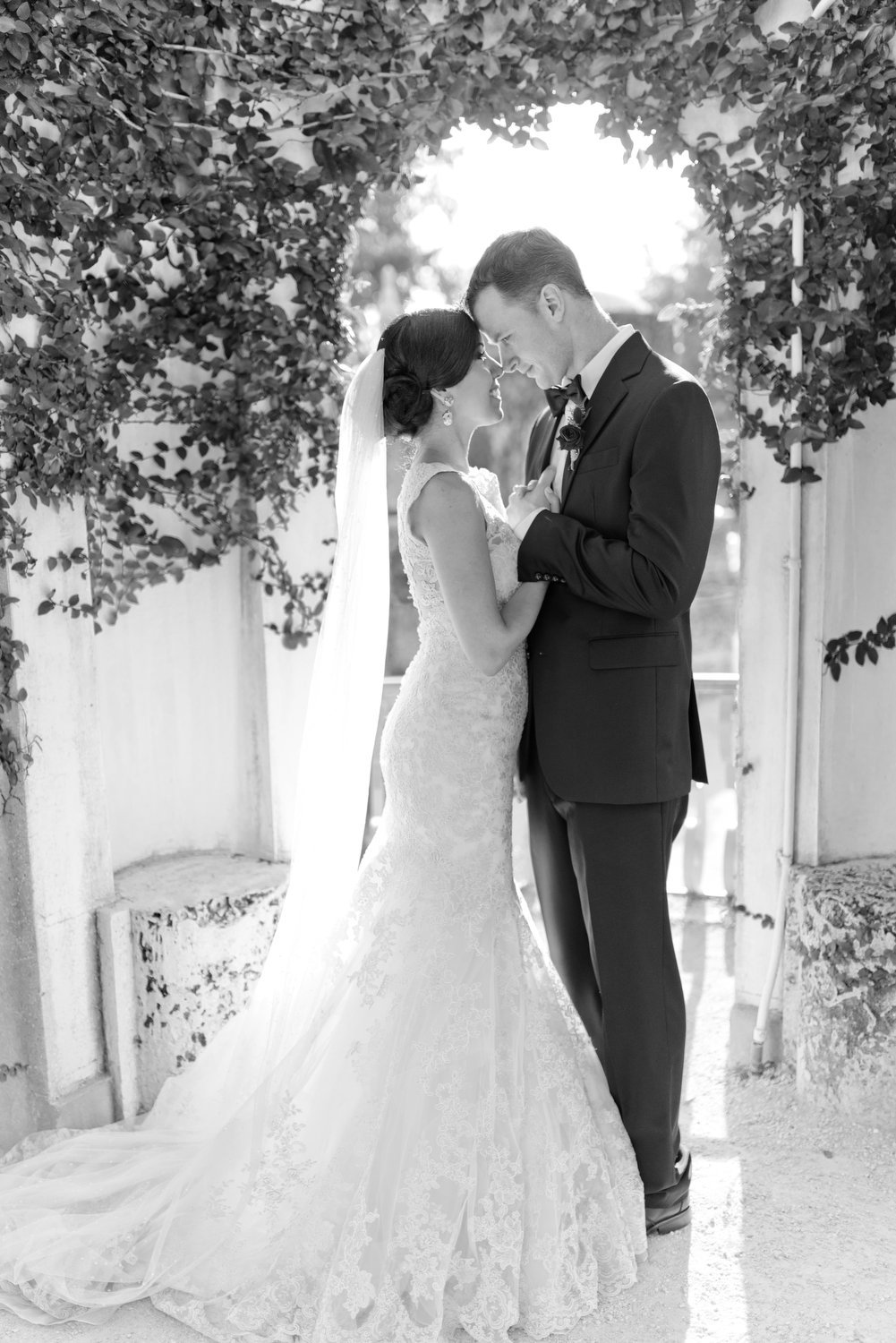 A Miami wedding photographer 00144