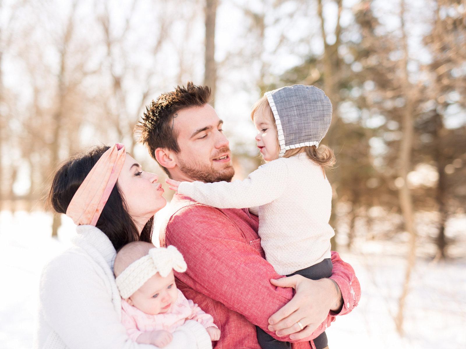 Reynolds Family-Reynolds Family-0029
