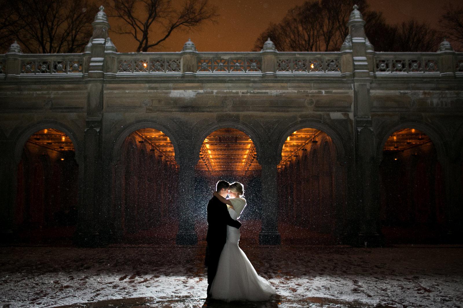 Wedding Photos- NYC Wedding Photographer-105