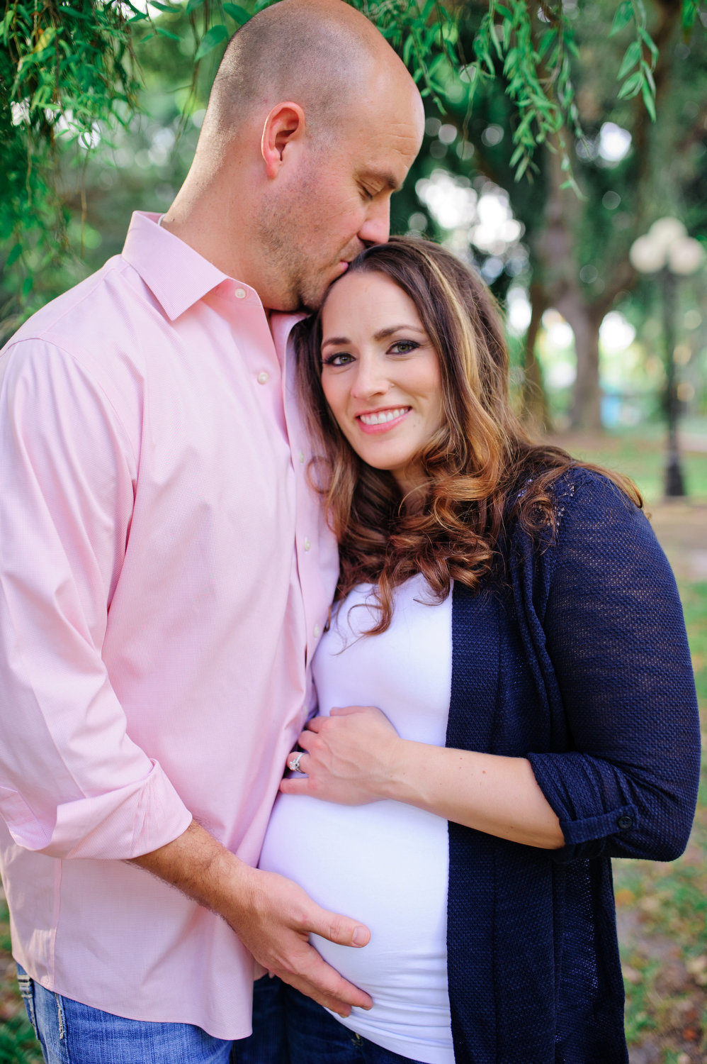 Florida Miami maternity photographer 00005