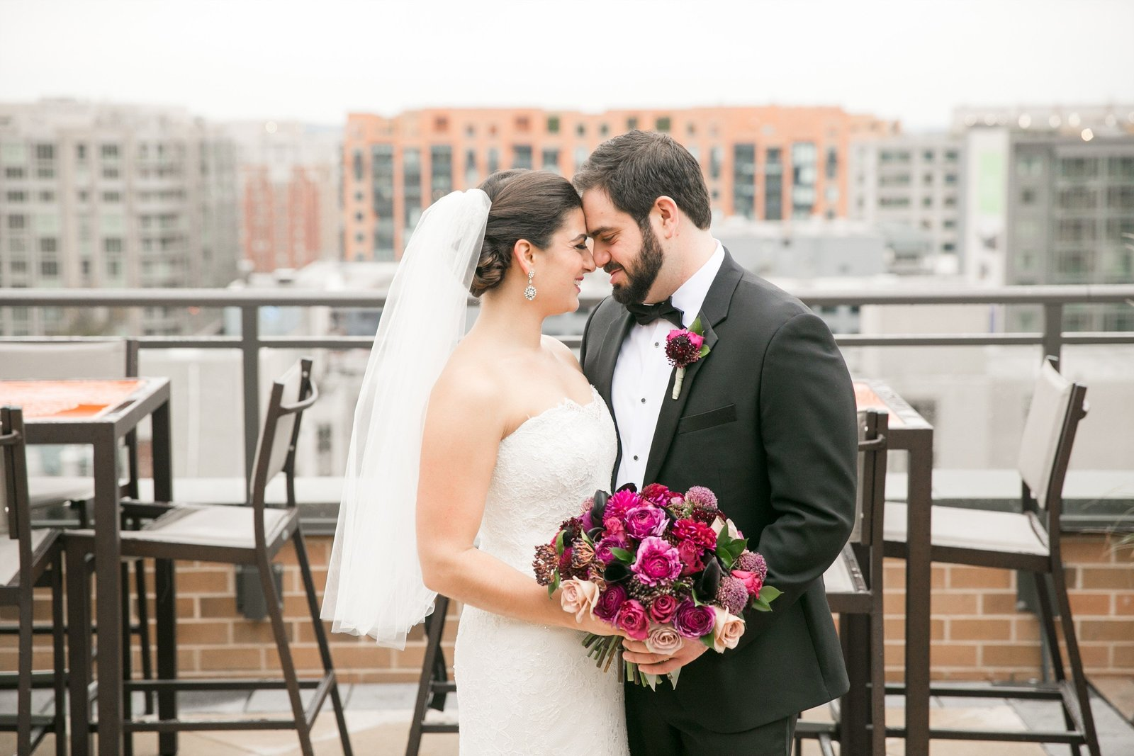Black-tie-wedding-photos-longview-gallery-dc (138)