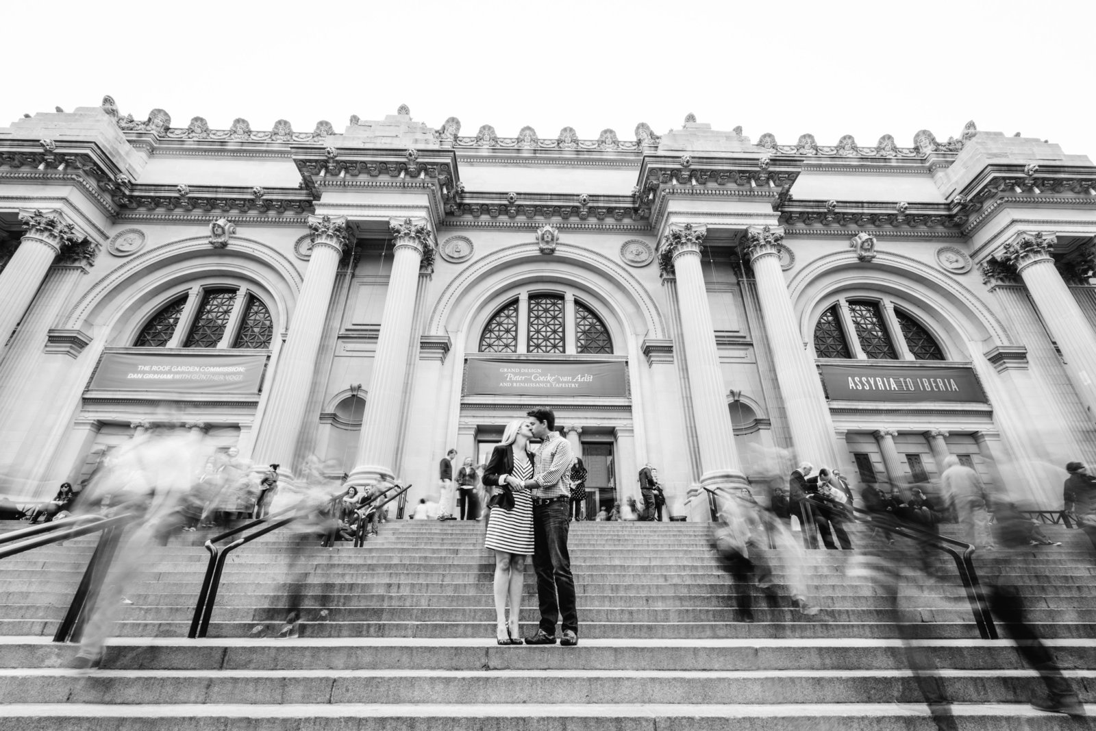 Engagement Photos-Jodee Debes Photography-163