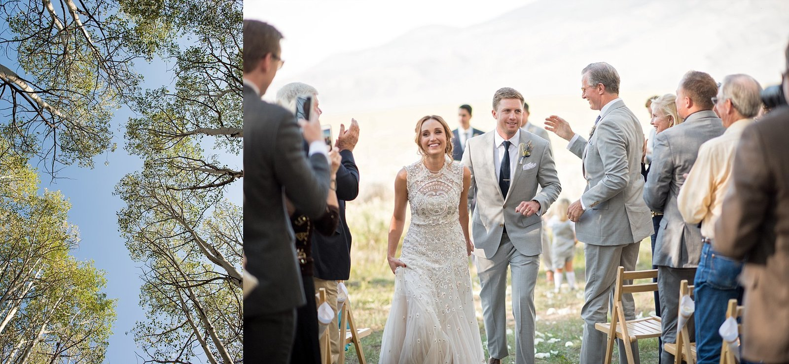 Elizabeth Ann Photography, Denver Wedding Photographer, Fine Art Wedding_2081