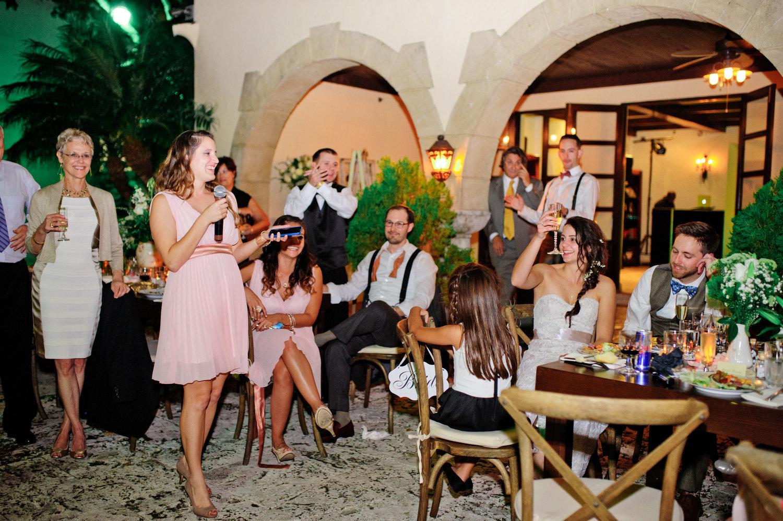 Miami wedding photographers 00242