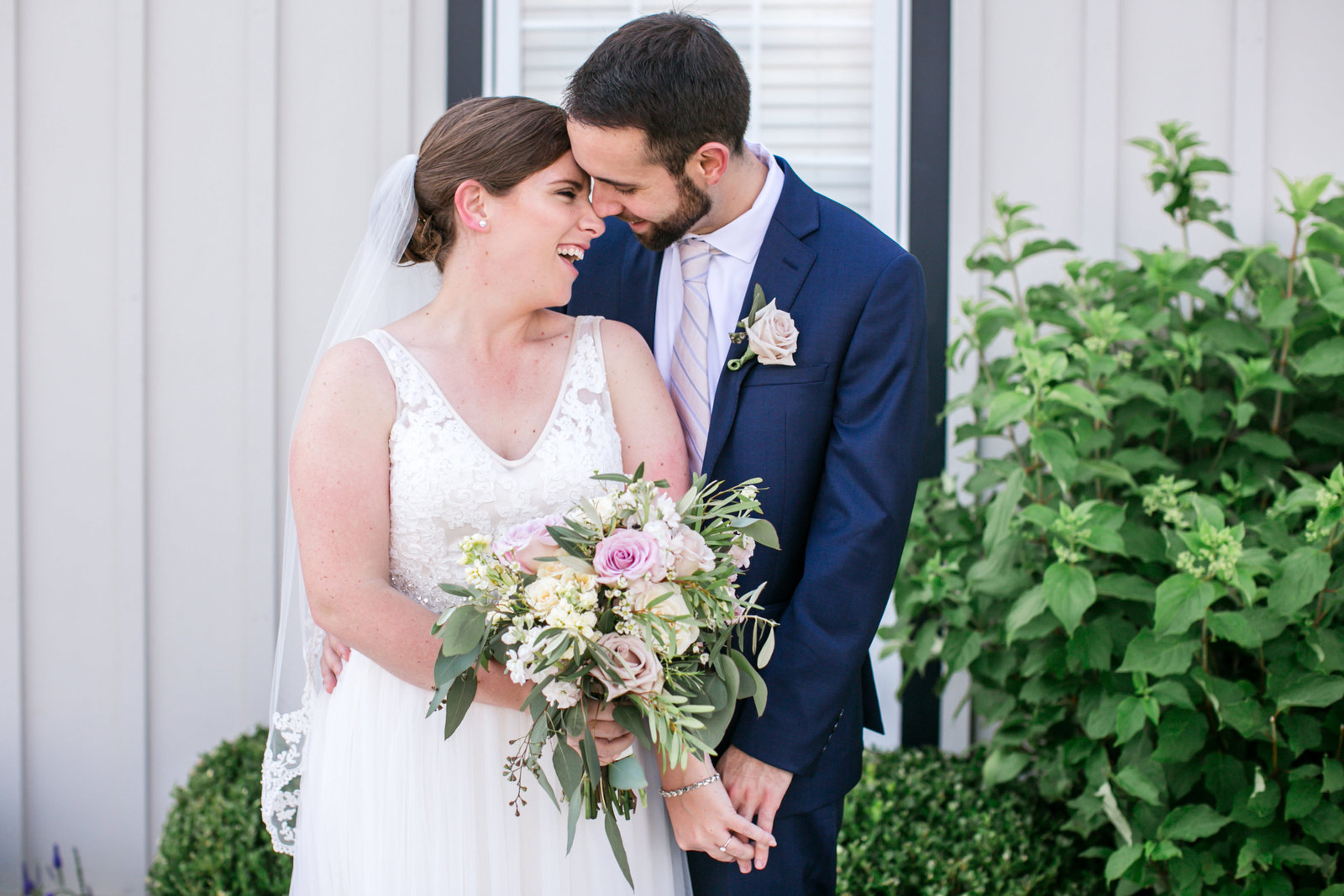 Featured Wedding- Shadow Creek, Purcellville VA - Erin and B-0021