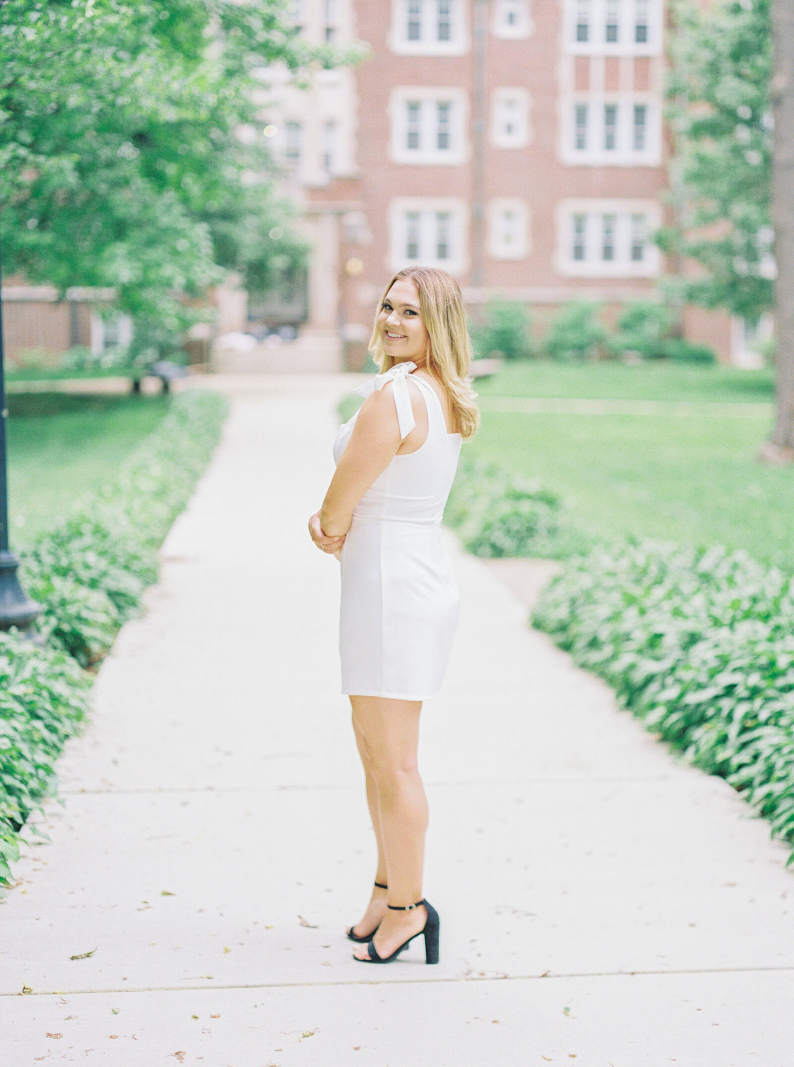 skyler_senior_session_20_film-37