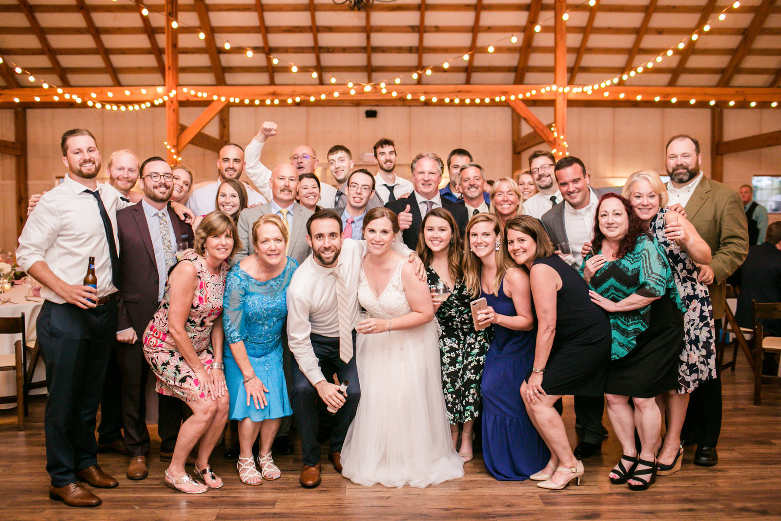 Featured Wedding- Shadow Creek, Purcellville VA - Erin and B-0062