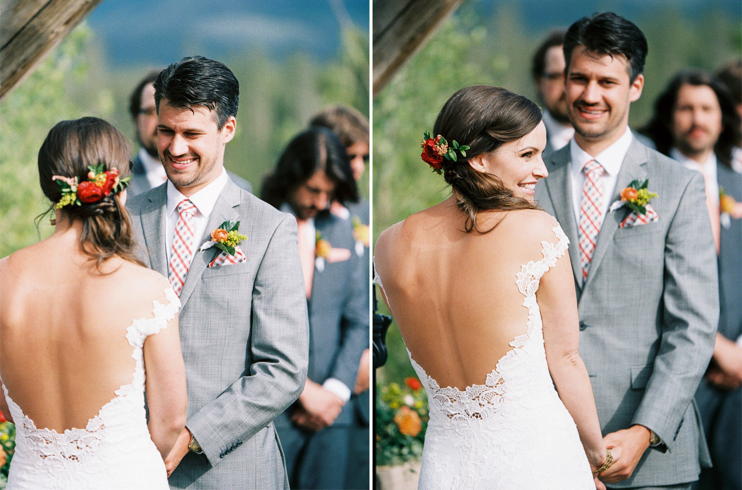 devils-thumb-ranch-wedding-photographer-colorado-film-61