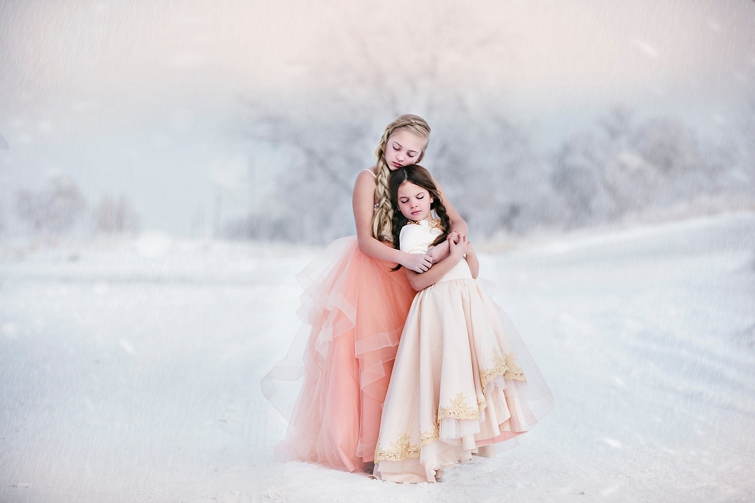 Utah Child Photographer Wish Photography_0006