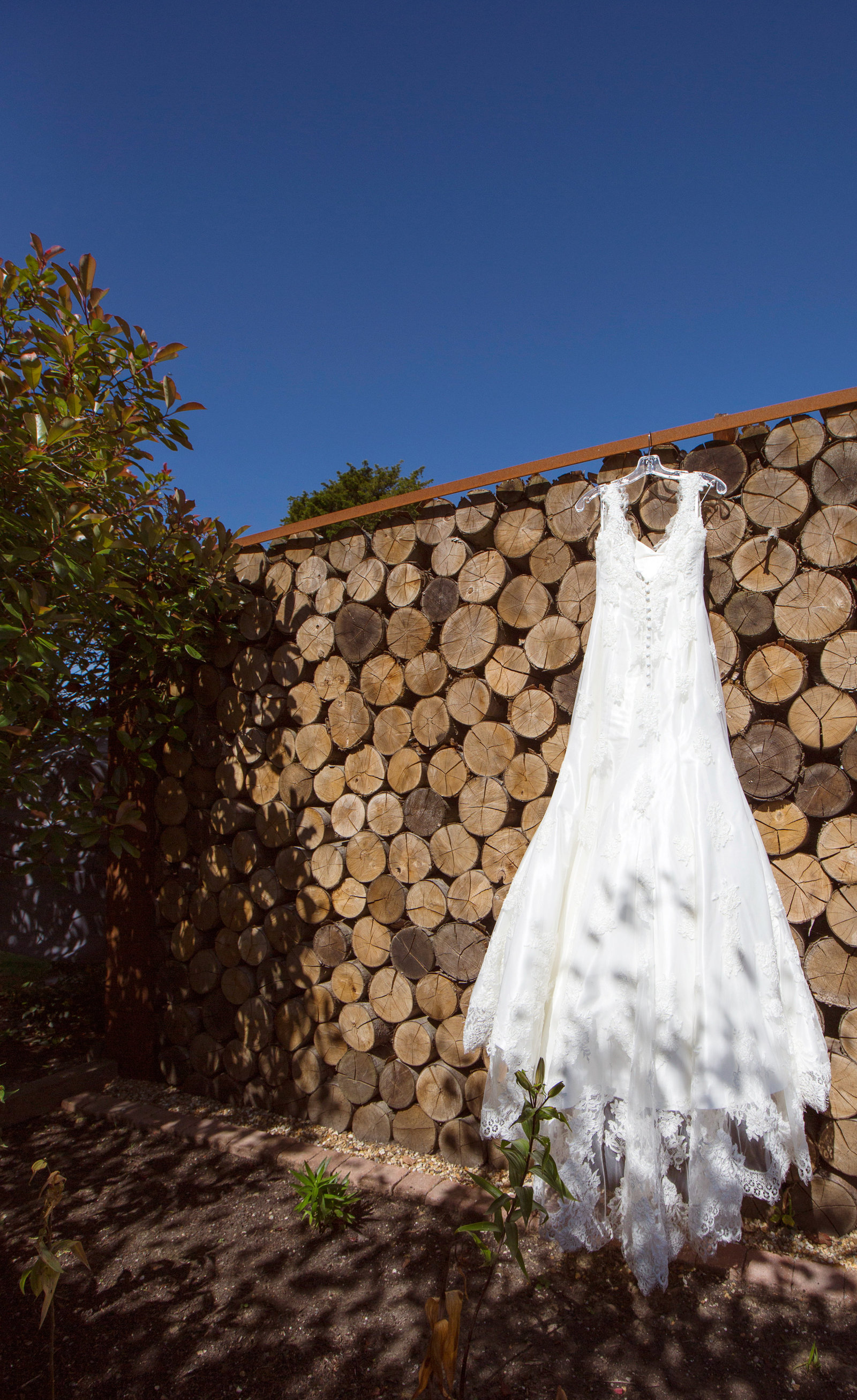 adorlee-0719-southend-barns-wedding-photographer-chichester-west-sussex