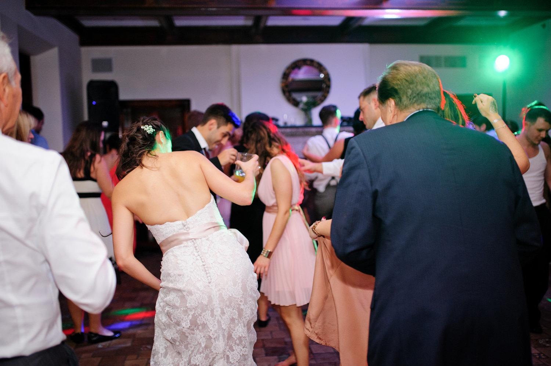 Miami wedding photographers 00253