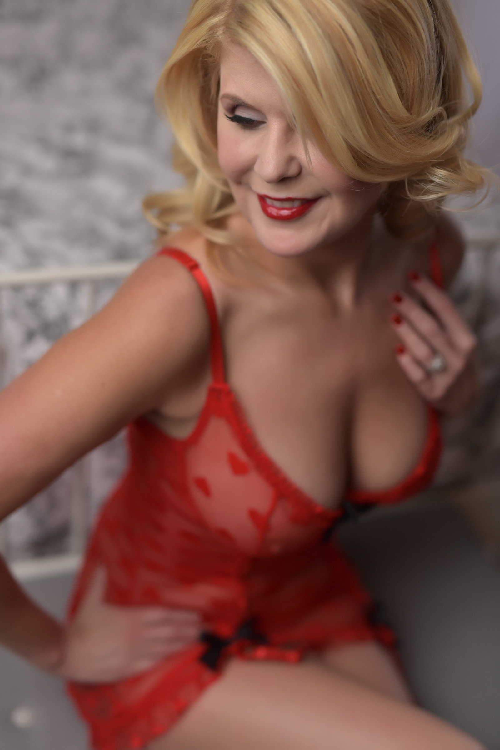 Boudoir Louisville - Boudoir Photography Studio - Lexington, Cincinnati & Indianapolis-644