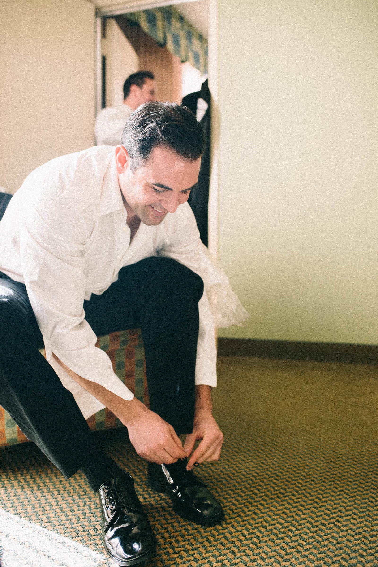 Z Mansion Wedding Tucson Arizona-1