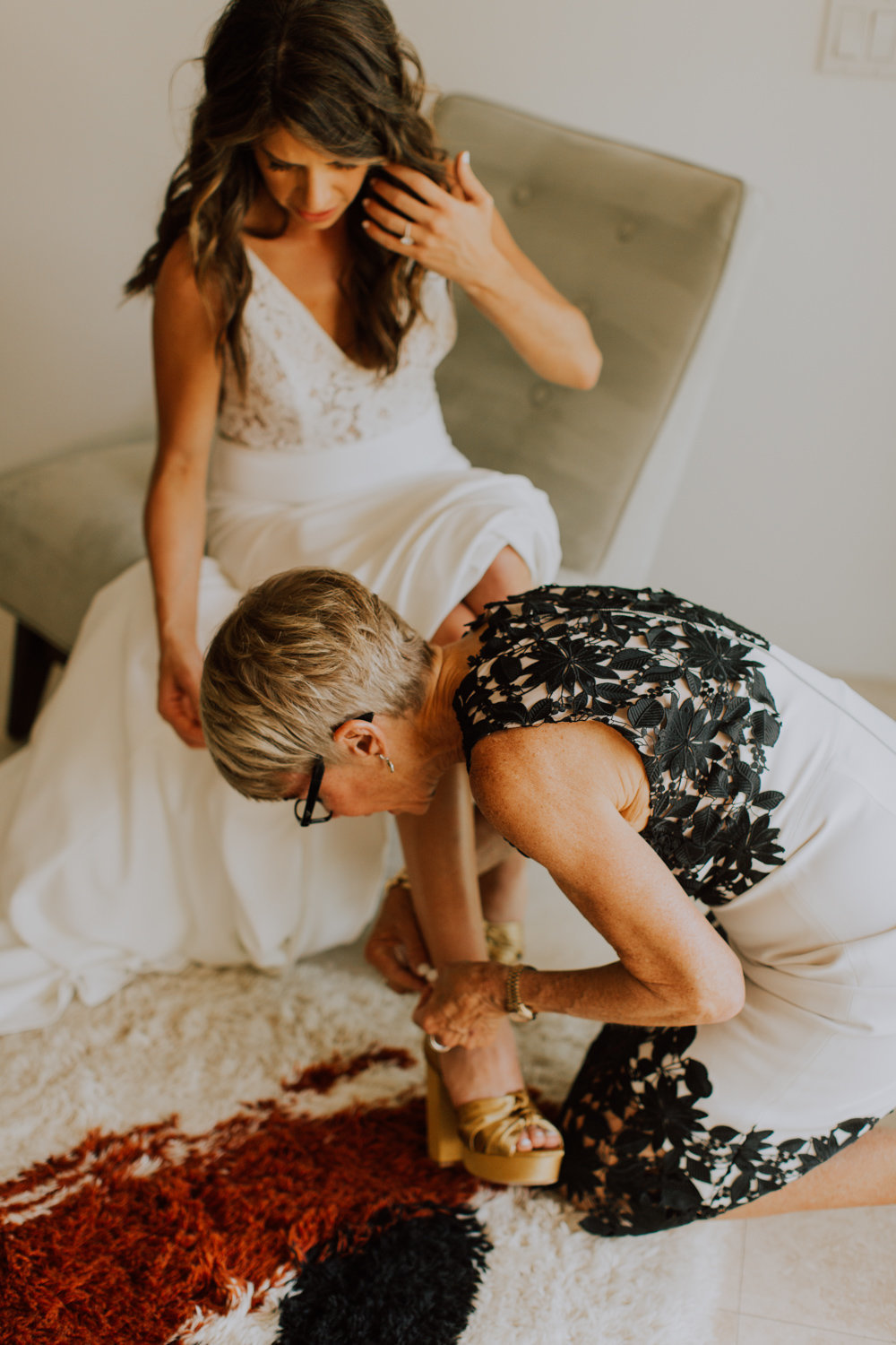 Brianna Broyles_Spencers Wedding_Palm Springs_Wedding Photographer-39