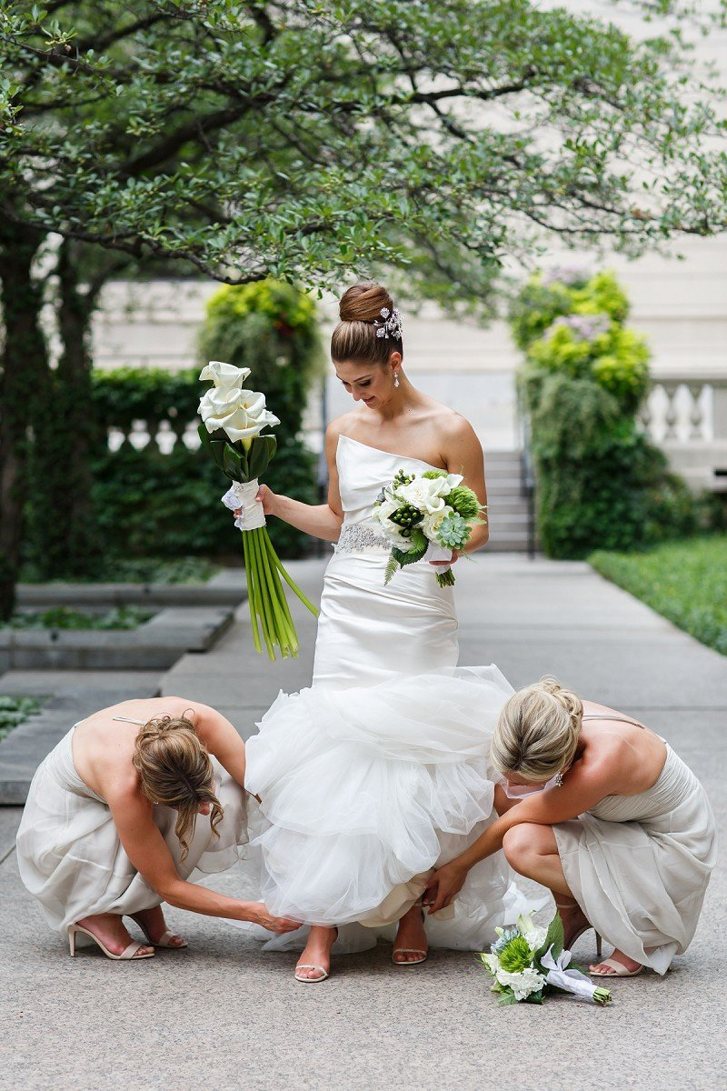 Best Chicago Wedding Photographers_0046