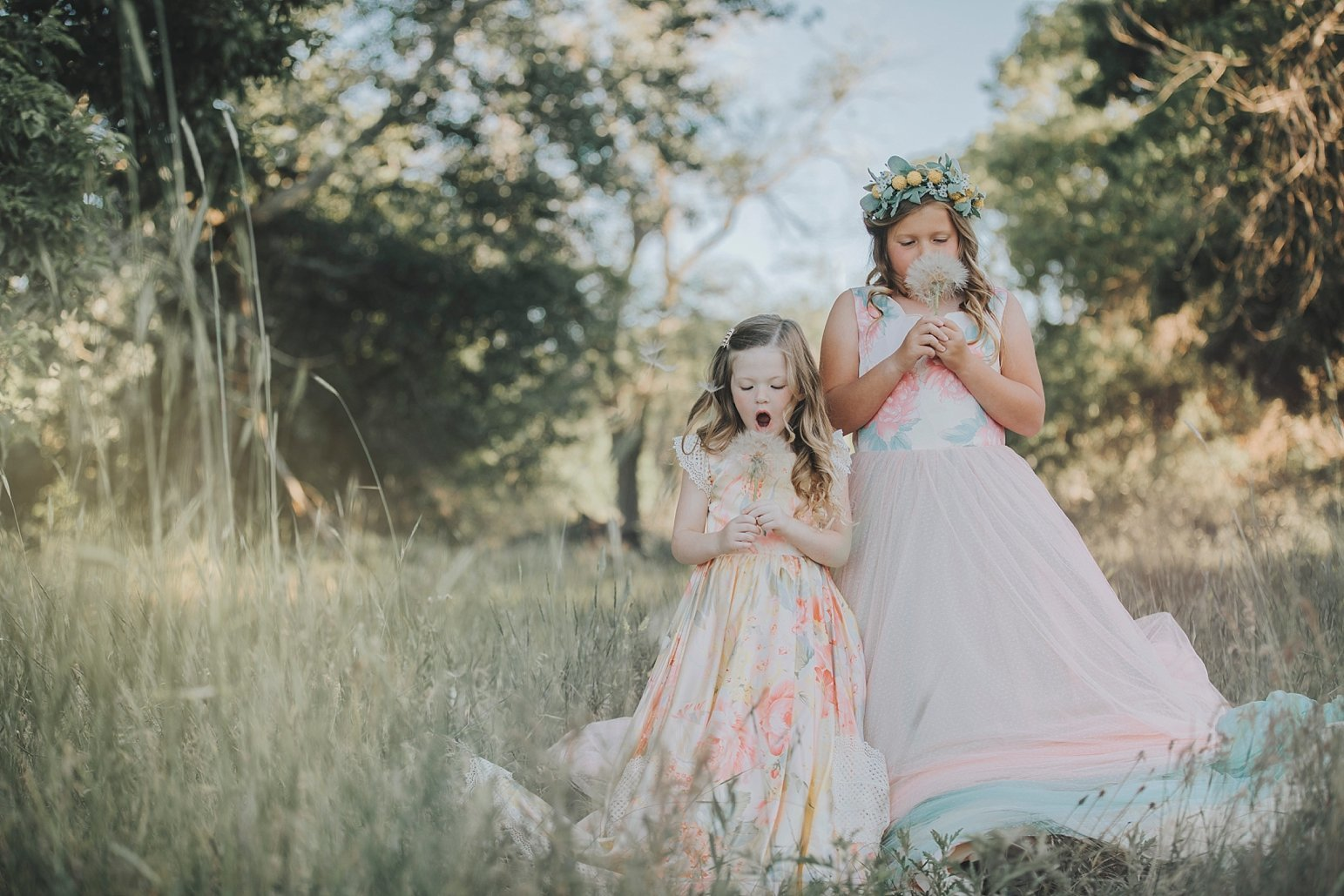 Utah Child Photographer Wish Photography_0116