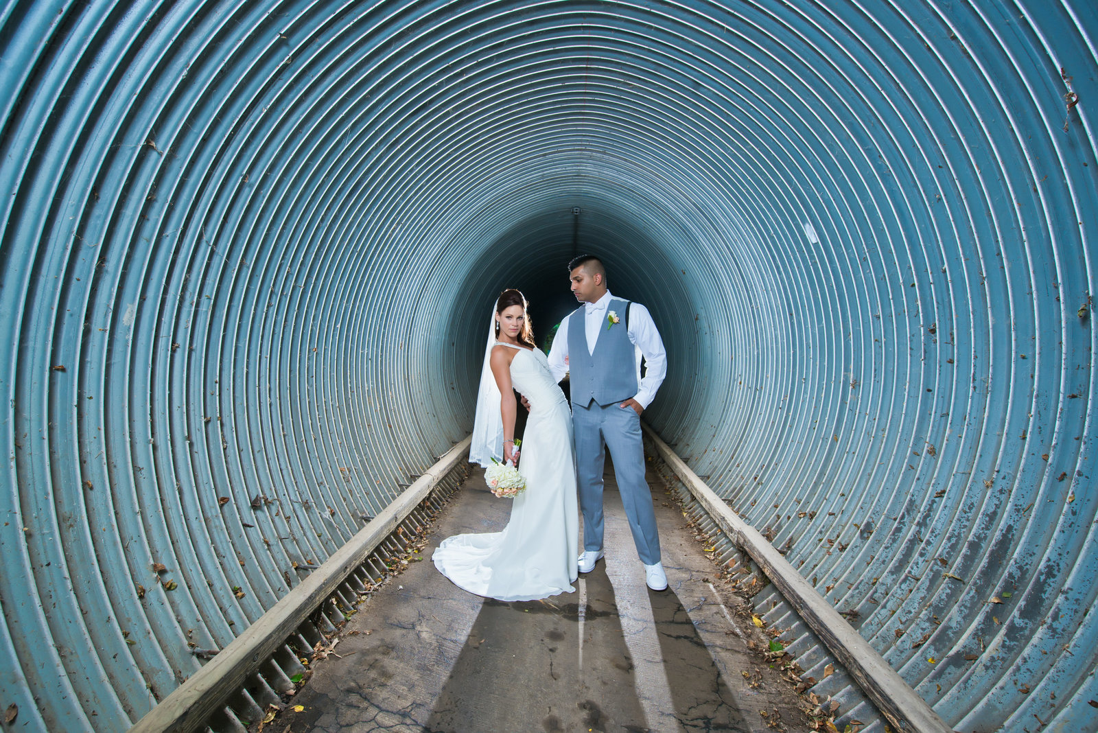 kc-professional-wedding-photographers-0022