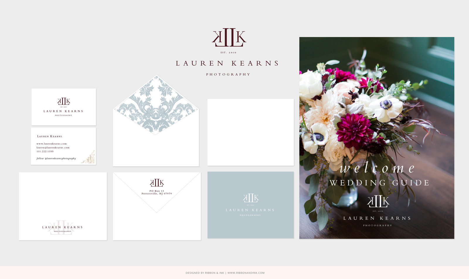 LaurenKearns_Stationery_v03
