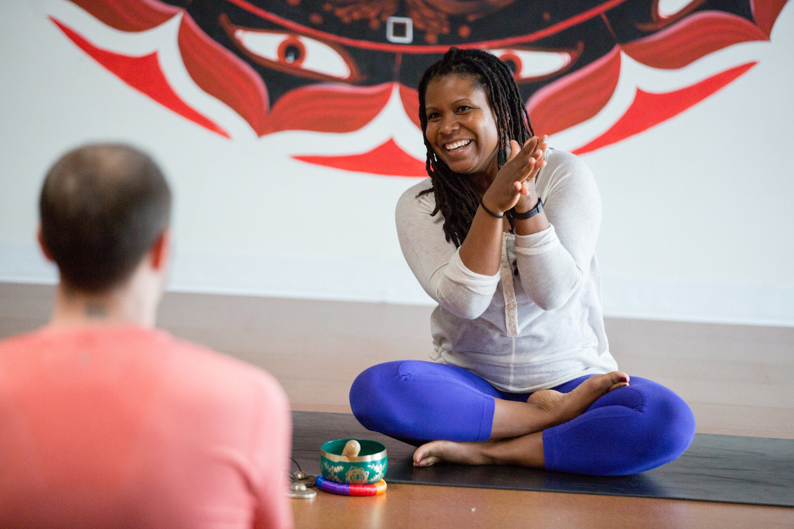 2TPHOTO_Octavia_Chillshop_Atlanta_Yoga58