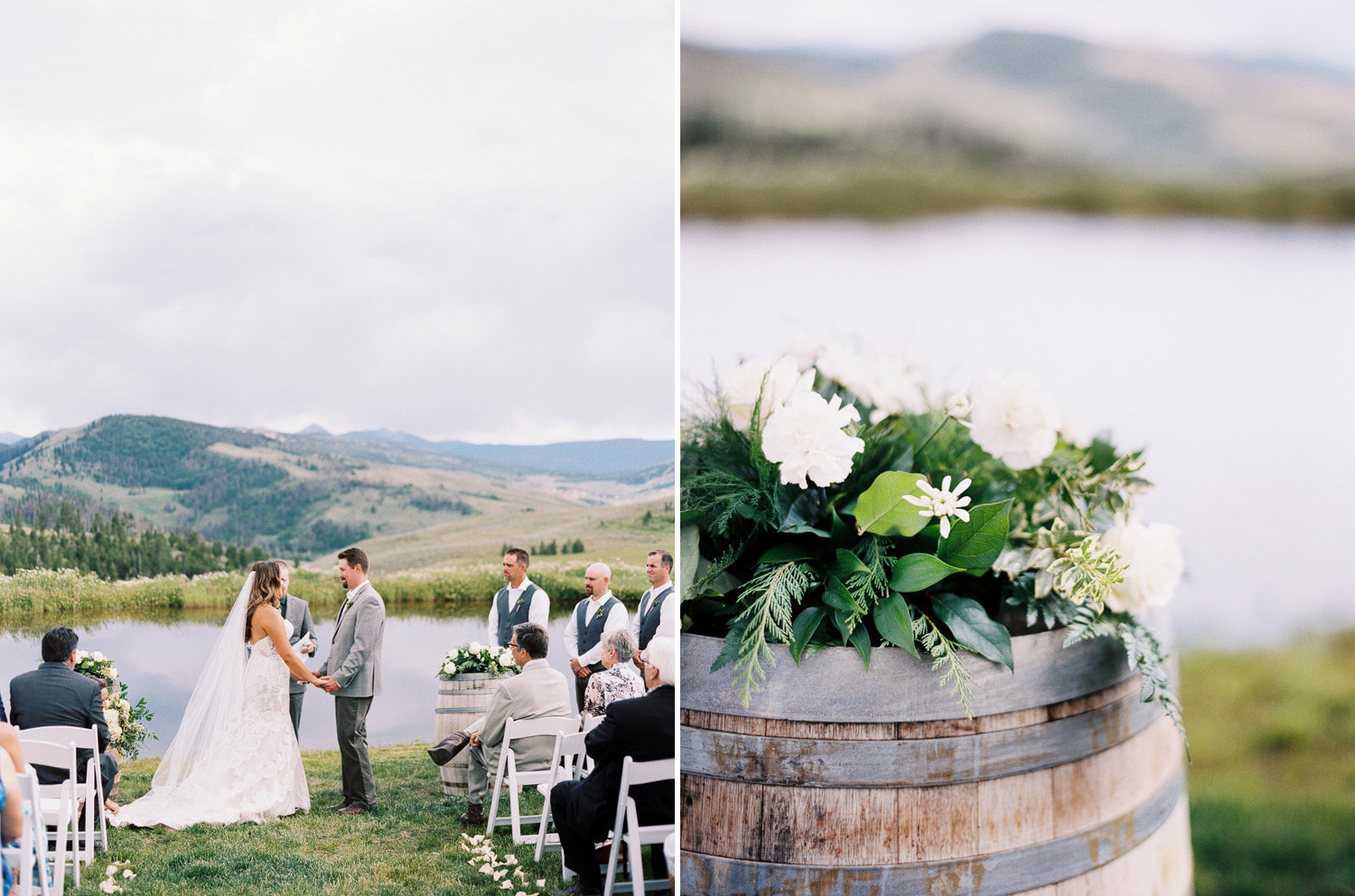 Strawberry creek ranch wedding photographer granby-25
