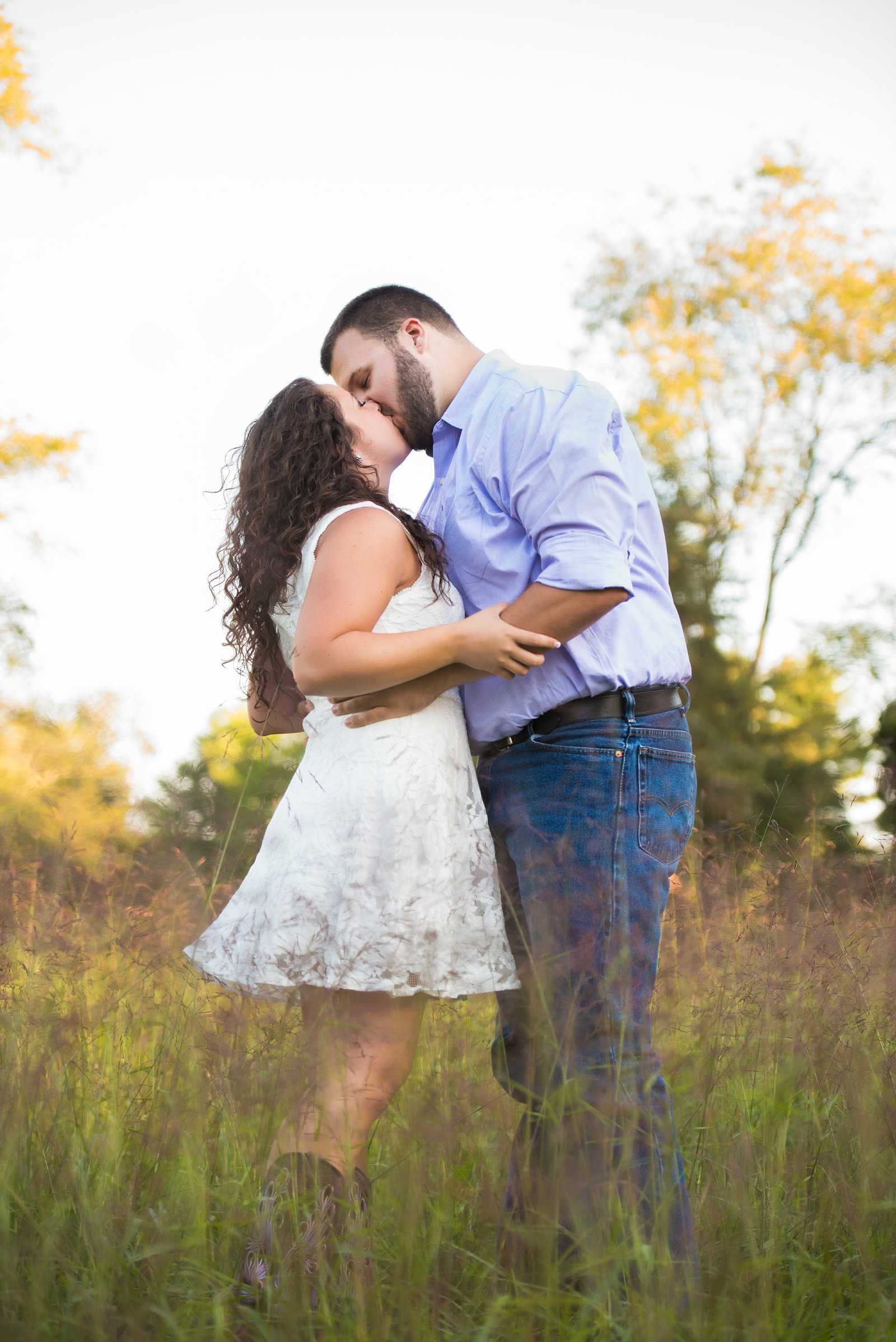 NJ_Rustic_Engagement_Photography032